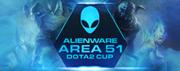 link=Area 51 DOTA 2 Cup