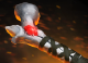 Rod of Atos icon.png