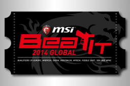 Cosmetic icon MSI Beat IT 2014.png