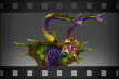 Taunt: Bananadancer