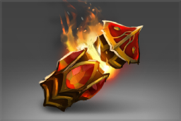 Cosmetic icon Treasure of Ember Essence.png