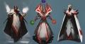 Invoker Concept Art1.jpg