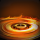 Liquid Fire icon.png