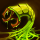 Plague Ward icon.png