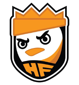 Team icon HappyFeet.png