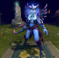 7137-dota2 vs01Fallen Princess.png