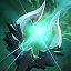 Arcane Orb icon.png
