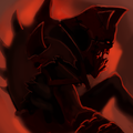 Compendium Bloody Ripper Infest icon.png