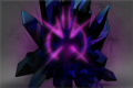 Cosmetic icon Foulfell Shard.png