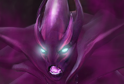 Cosmetic icon Mercurial's Call.png