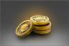The International 2015: 25 монет компендиума