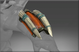 Cosmetic icon Worldforger's Bracers.png