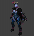 Gifts of the Shadowcat Set prev1.png
