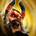 Primal Roar icon.png
