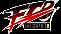 Team icon FTD club B.png