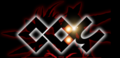 Team icon Kingdom.png