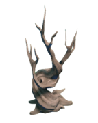 The Emerald Abyss Cavern Olive Preview.png