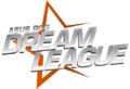 Tournament icon ASUS ROG DreamLeague Season 3.png