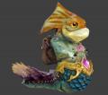 Amphibian Kid prev1.png