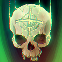 Apostle of Decay Death Pulse icon.png