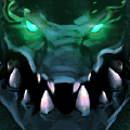 Atrophy Aura icon.png