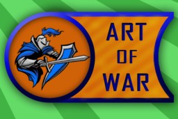 Cosmetic icon Art of War.png