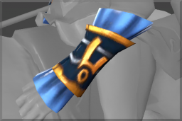 Cosmetic icon Dawn of the Moon Bracers.png