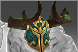 Cosmetic icon Helm of the Haunted Lord.png