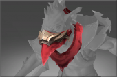 Mask of Corruption