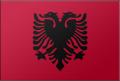 Flag Albania.png