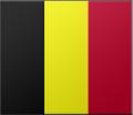 Flag Belgium.png