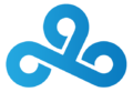 Team icon Cloud9.png