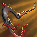 Chains of the Black Death Meat Hook icon.png