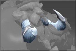 Cosmetic icon Arctic Hunter's Tusks.png