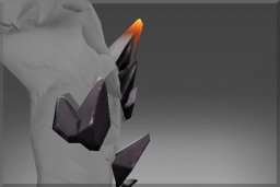 Cosmetic icon Arms of Deep Magma.png