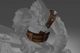 Cosmetic icon Girdle of the Harbinger.png