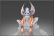 Helm of Winter's Warden