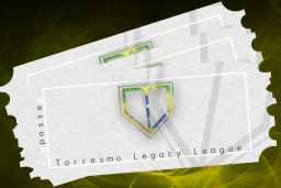 Cosmetic icon Torresmo Legacy League 2nd Edition.png