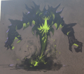 Shadow Fiend Concept Art1a.jpg