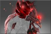 Crimson Gates of Nothl