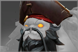 Cosmetic icon Hat of the Jolly Reaver.png