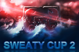 Cosmetic icon Sweaty Cup 2 Ticket.png