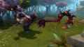 Dota2 pudge06Murder of Crows.png