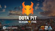 link=Dota Pit League Season 5