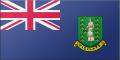 Flag British Virgin Islands.png