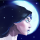 Moonlight Shadow icon.png