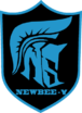 Newbee Young