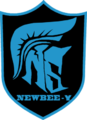 Team icon NewBee Young.png