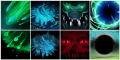 Underlord ability icon progress.png