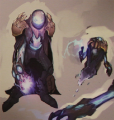 Arc Warden Concept Art2.jpg
